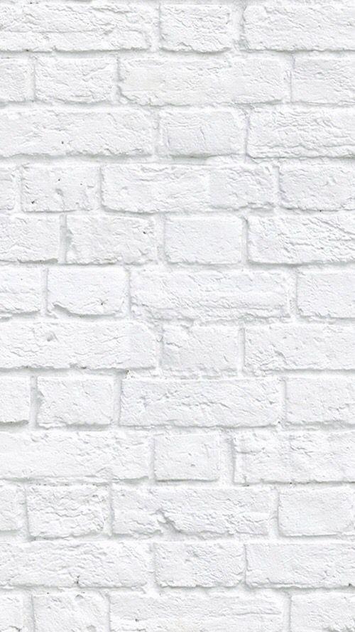 Pin Oleh Sandiya Sajan Di wallpaperasos Wallpaper Putih Dinding Bata Kertas Dinding
