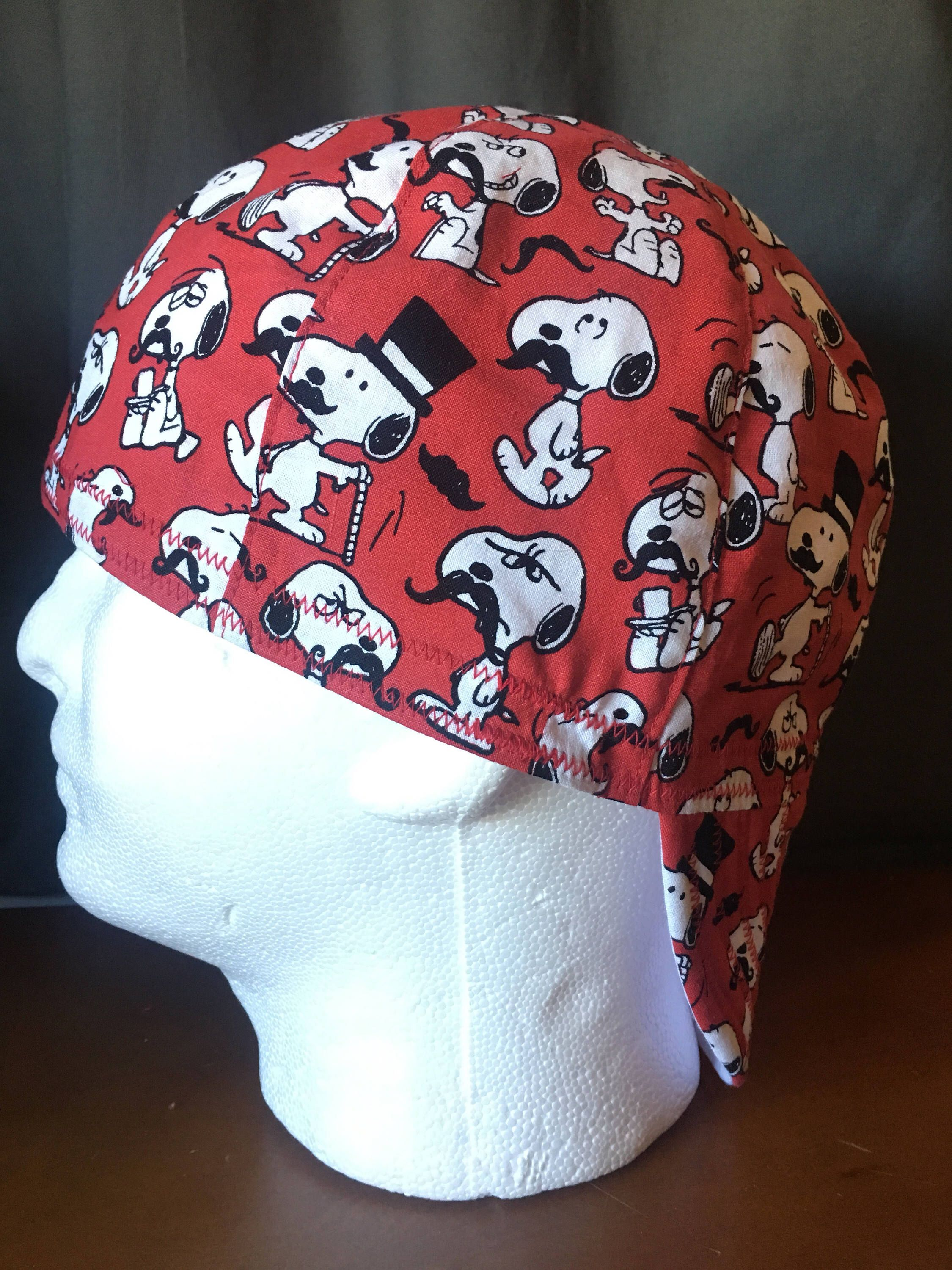 Snoopy reversible welding cap httpsetsylisting snoopy reversible welding cap httpsetsylisting jeuxipadfo Images