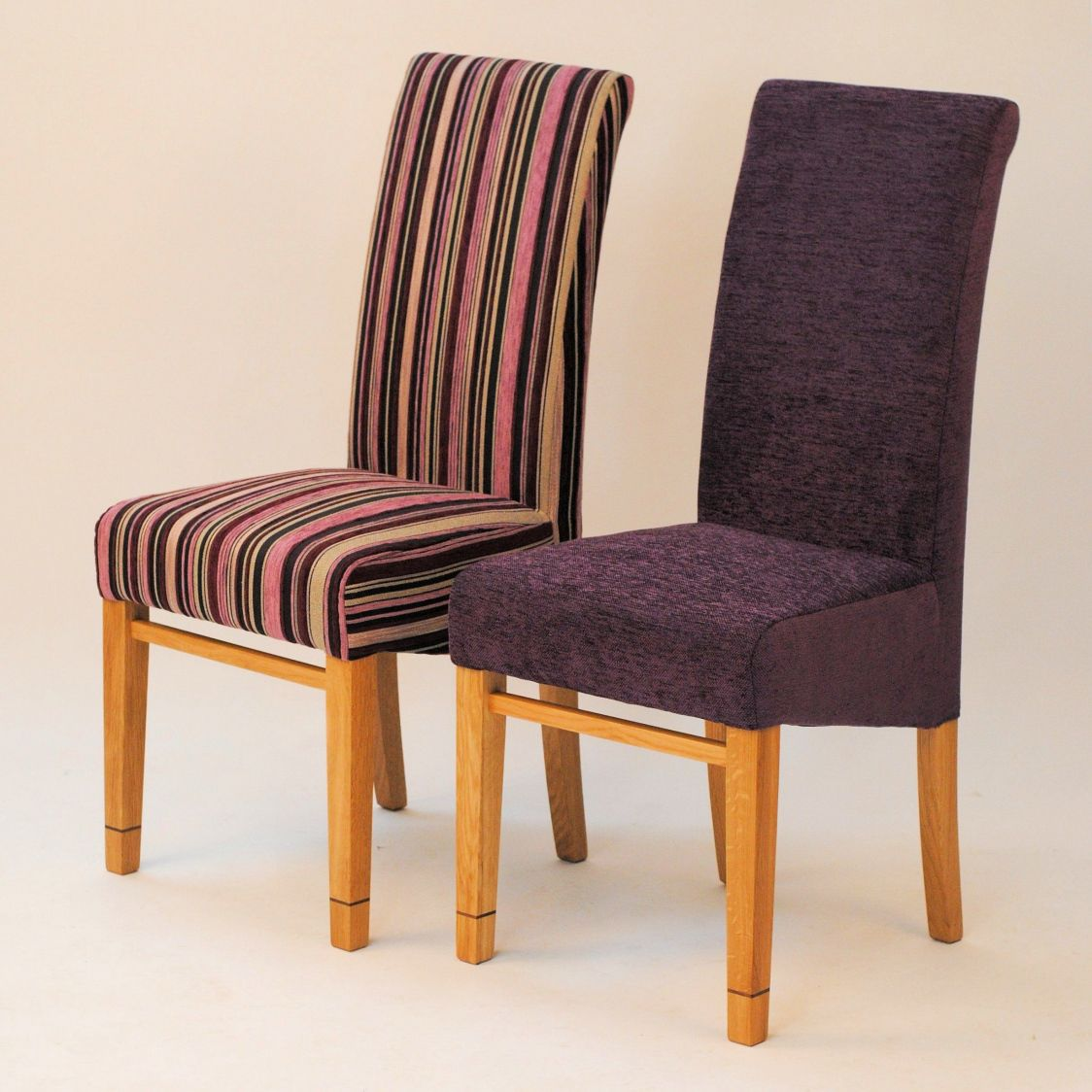 Where To Dining Room Chairs Best Quality Furniture Check More At