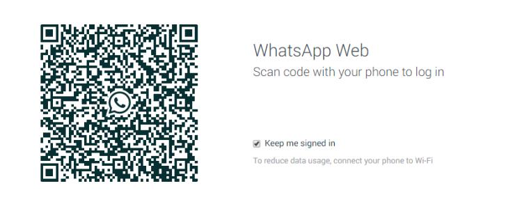 Whatsapp Web For Pc Download Whatsapp Web Online At Web Whatsapp Com Whatsapp Web For Pc Windows Whatsapp Online At Whatsapp C Coding Download Connection