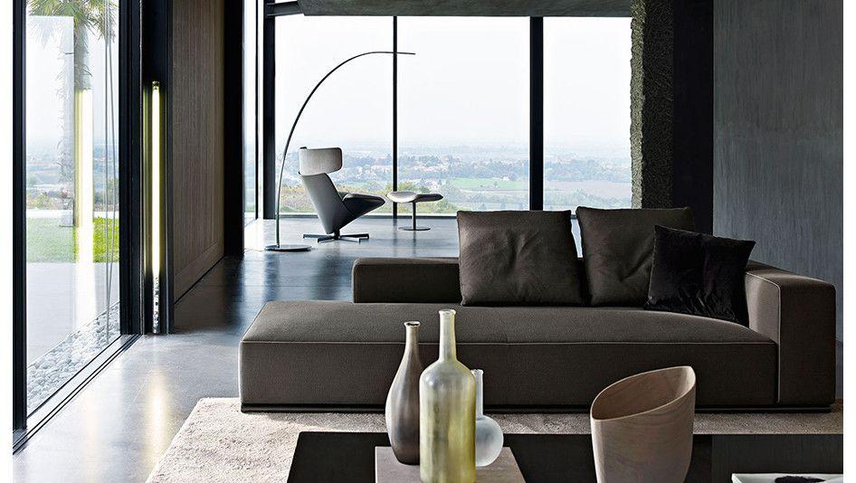 Paris-Sete Internacional Design Furniture - Interior Design