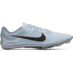Photo of Nike Zoom shoes men, women blue 40.5 NikeNike