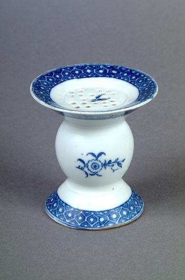 porcelain pounce pot pounce is a fine powder sprinkled over wet ink to hasten. Black Bedroom Furniture Sets. Home Design Ideas