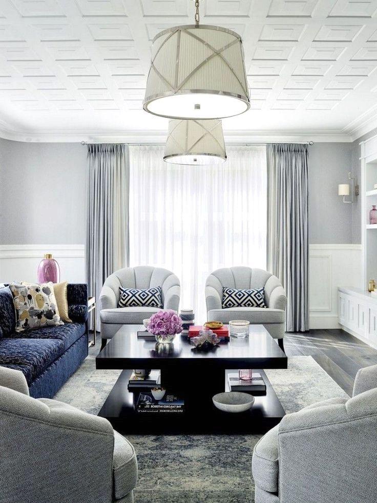 top living room remodel ideas on  budget livingroomideas livingroomdecor also rh pinterest