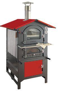 Fontana Forni Outdoor Ovens Florence Sc Us 29505 Pizza Oven Pizza Oven Outdoor Wood Fired Pizza Oven