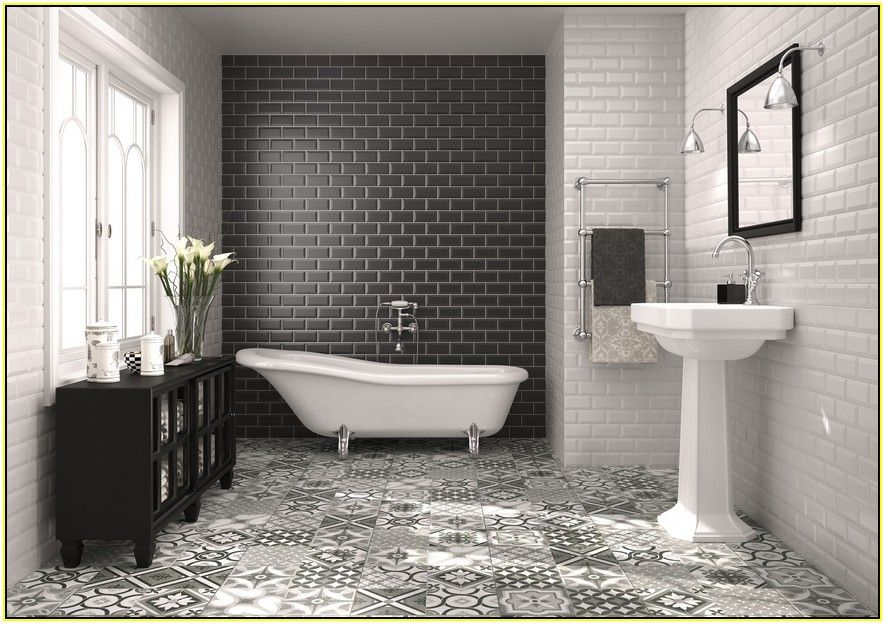 Bathroom Tiles Trends 2015 tile trends 2015 - google search | beautiful tile ideas!! | pinterest