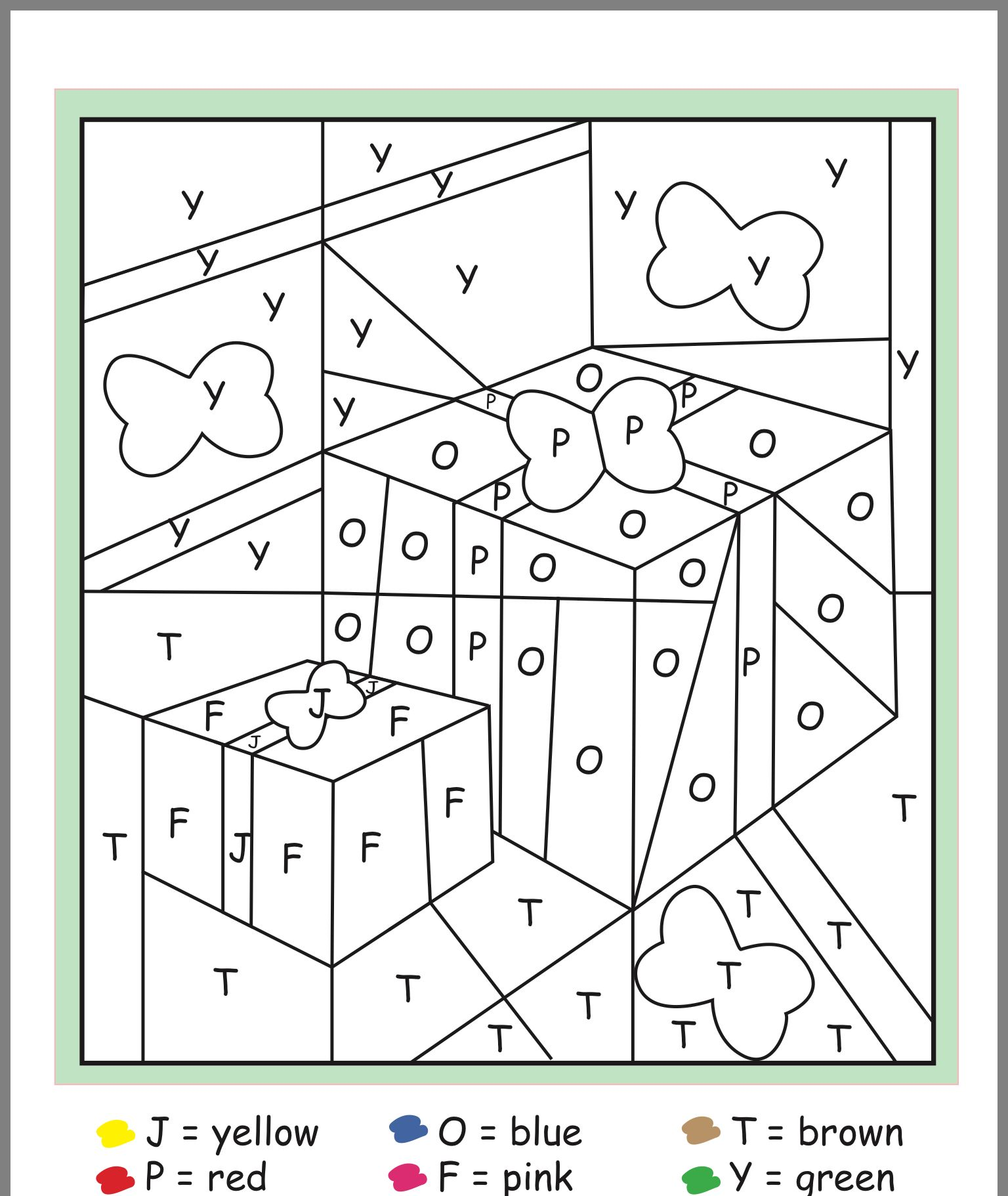 Pin By Susie Wilkin On Coloring Sheets