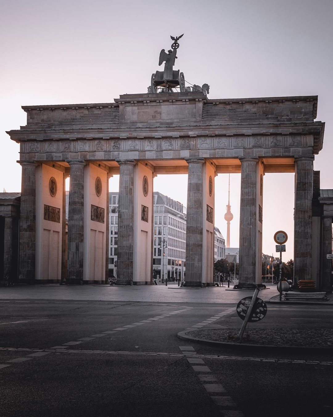 20 Schone Bilder Aus Berlin Deutschland Germany Reisen Travel Fotografie Photography Reisefotografie Travelphotograp Reisefotografie Berlin Deutschland
