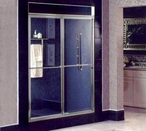 Shower Door Glass Shower Door Shower Enclosure Shower Doors