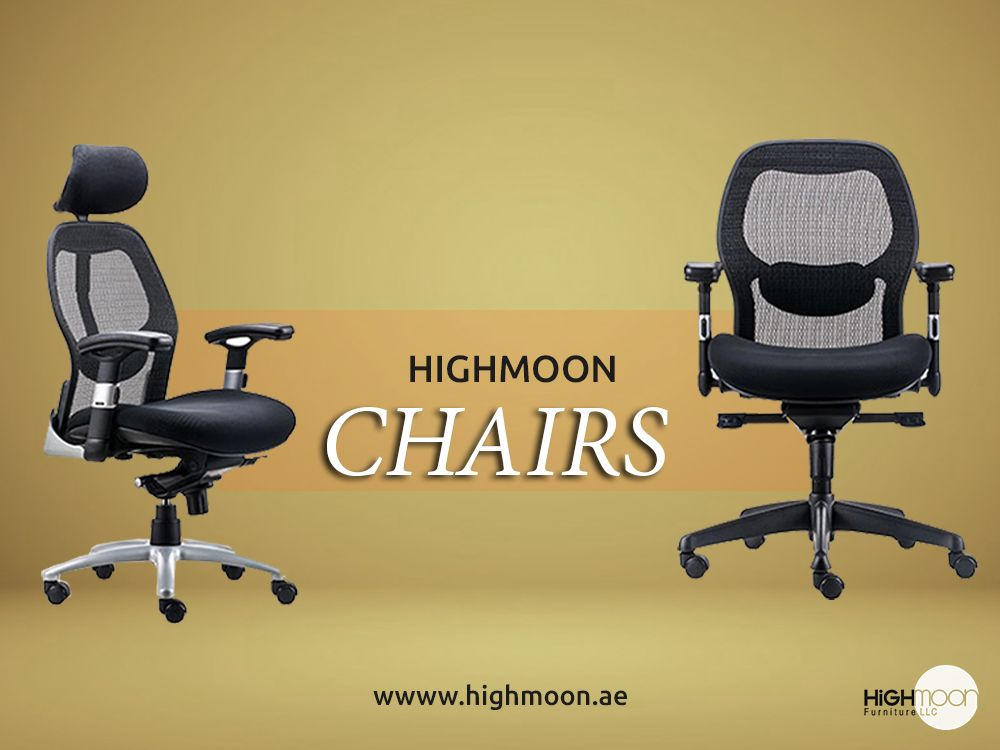 Don T Ever Compromise On Your And Your Employee S Chair Health Is Wealth A Bad Chair May Lead To Many Serious Best Office Chair Office Chair Ergonomic Chair
