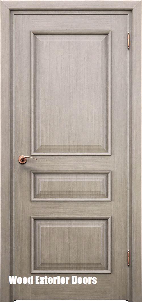 Top ideas before buying your wood exterior doors in 2019 - Best place to buy interior doors ...