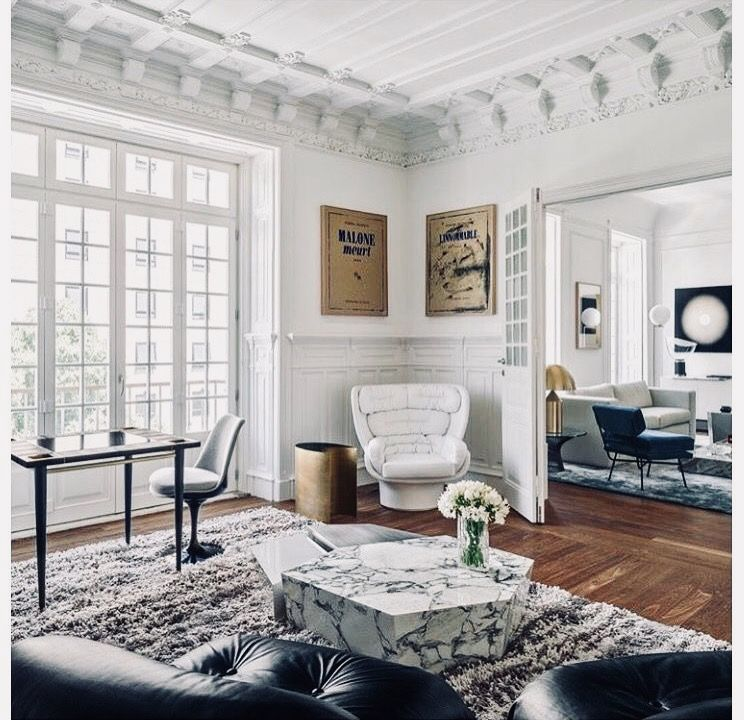 Exceptional Future House Home Design Ideas