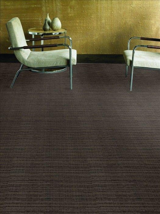 Carpeting Brown Carpet Commercial Carpet Dark Brown Carpet