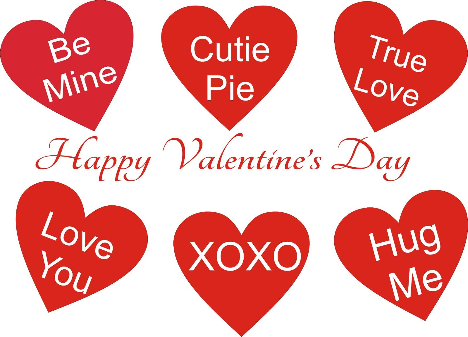 Best 25+ Happy valentines day wishes ideas on Pinterest