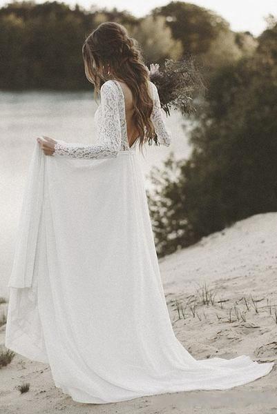 29 Great A Line Wedding Dresses Aline Dresses Great Wedding In 2020 Wedding Dresses Vintage Wedding Dress Sleeves Stunning Wedding Guest Dresses