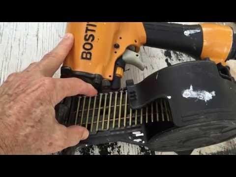 Hardie Plank Installation Tips Youtube Hardie Plank Hardy Plank Siding Installing Siding
