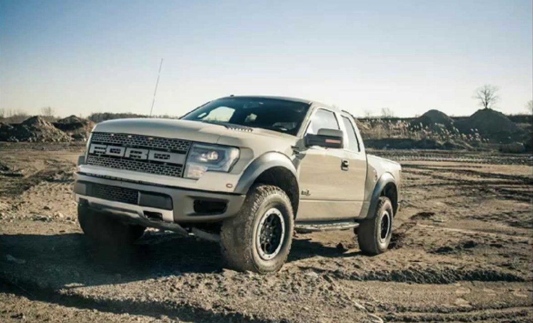 ford raptor 2016 colombia 2 Pinterest Ford raptor and Ford