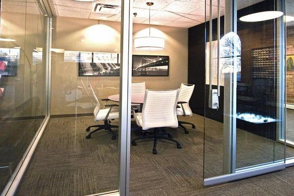 Büro Möbel Arlington Büromöbel