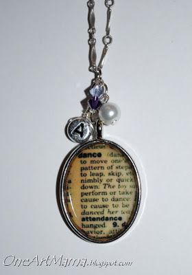 Dictionary page pendantte to self try it with child or dictionary page pendantte to self try it with child or grownups name meaning and birthstones aloadofball Choice Image