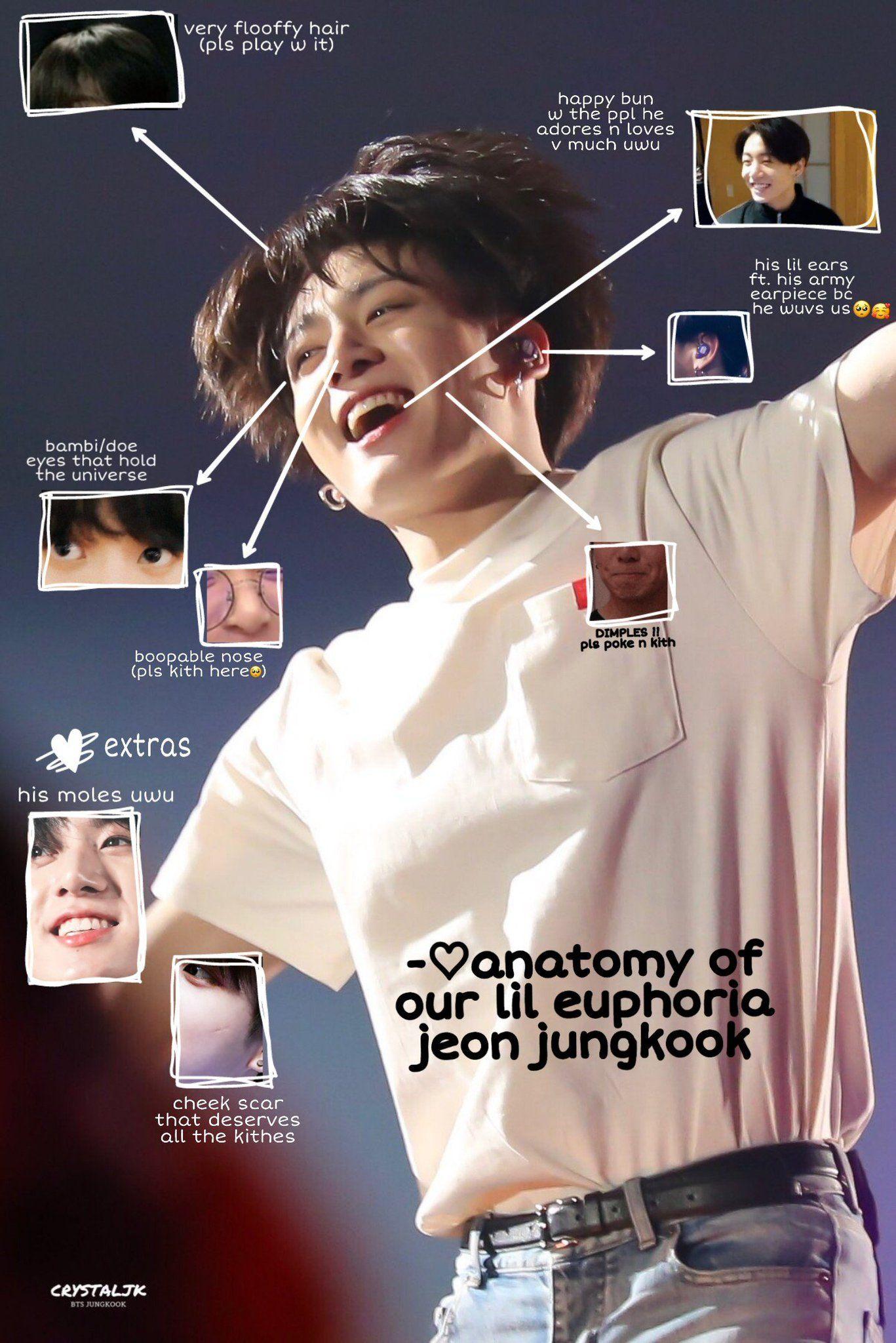 Jungkook Bts Jungkook Bts Bangtan Boy Bts Pictures