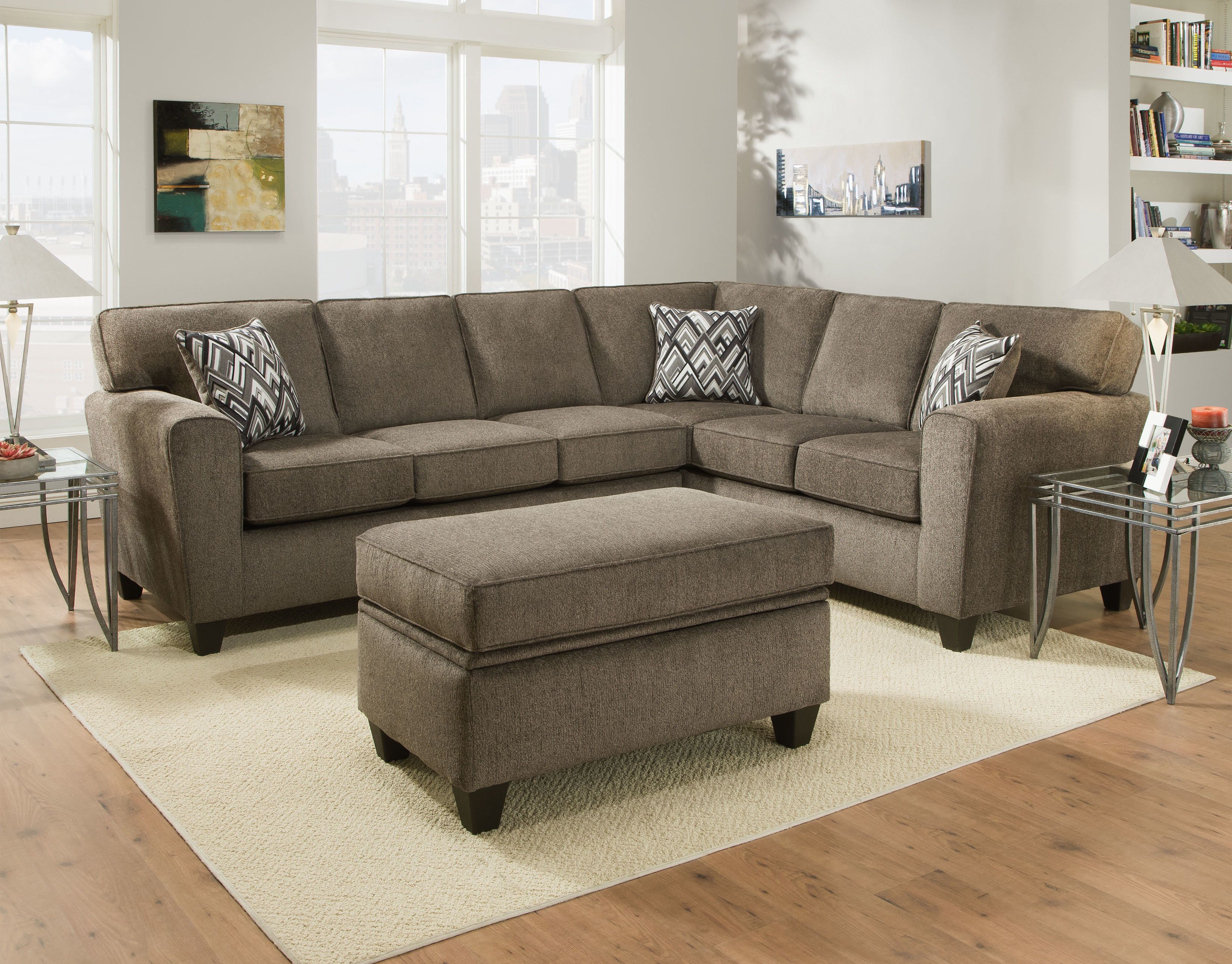 Pleasing Ashton Right Hand Facing Sectional Living Room In 2019 Beatyapartments Chair Design Images Beatyapartmentscom