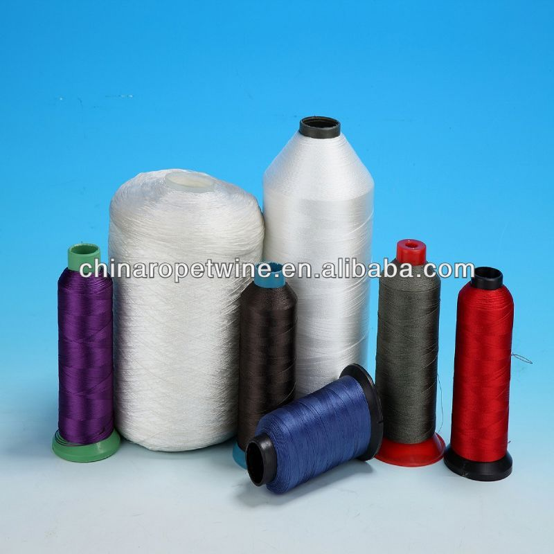reflective thread for embroidery $3.2~$3.5