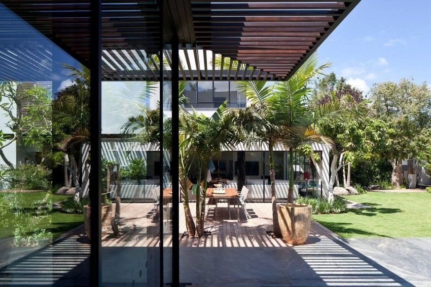 North TLV Home by Nurit Leshem (4)
