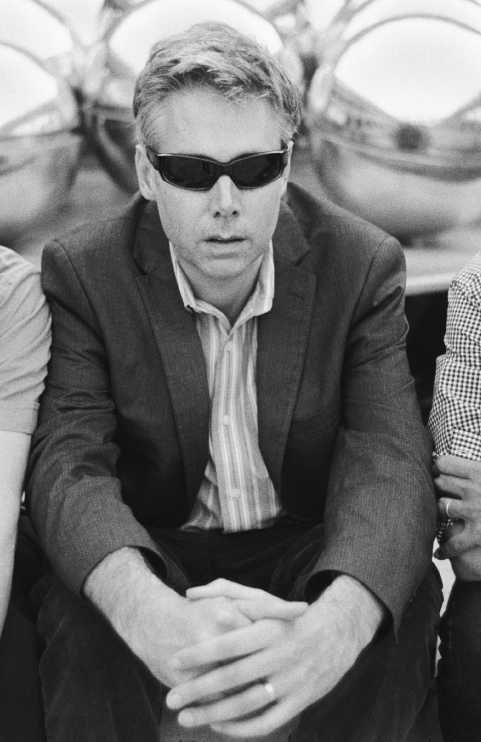 adam yauch find a graveadam yauch park, adam yauch, adam yauch cancer, adam yauch wife, adam yauch funeral, adam yauch dead, adam yauch wiki, adam yauch mca, adam yauch bass, adam yauch 2012, adam yauch find a grave, adam yauch wife dechen wangdu, adam yauch net worth, adam yauch daughter, adam yauch quotes, adam yauch cause of death, adam yauch de que murio, adam yauch tribute, adam yauch last days, adam yauch park brooklyn