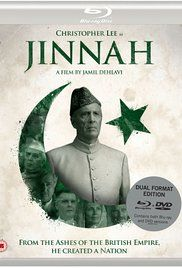 Download Jinnah Full-Movie Free