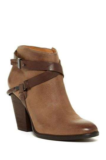 Shellys London  Anime Bootie  Nordstrom Rack