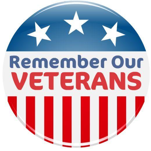 10+ Free Clipart Veterans Day For Kids
