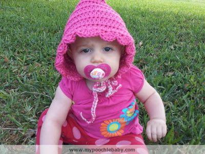 Pixie hood hat free crochet pattern pixies free crochet and pixie hood hat free crochet pattern dt1010fo