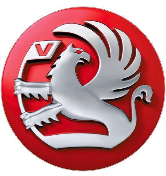 Vauxhall Company Logos Pinterest Cars And Vehicle