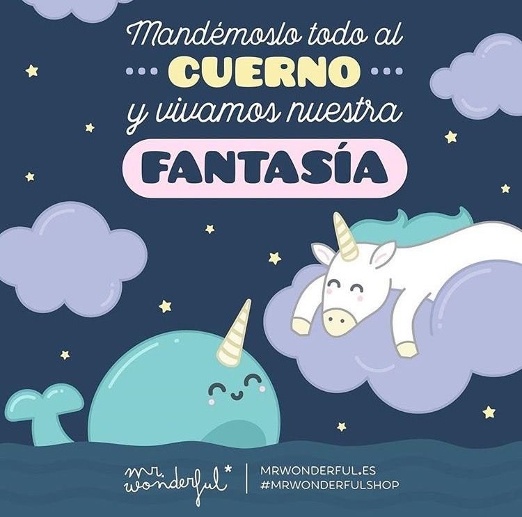 Pin By Jacqueline On Cute Pinterest Frases Decir No And Eres