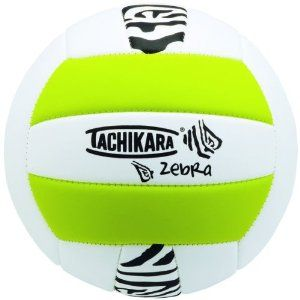 My Volleyball Coach Bought Two Of These They Re So Cute Youth Volleyball Fun Sports Volleyballs