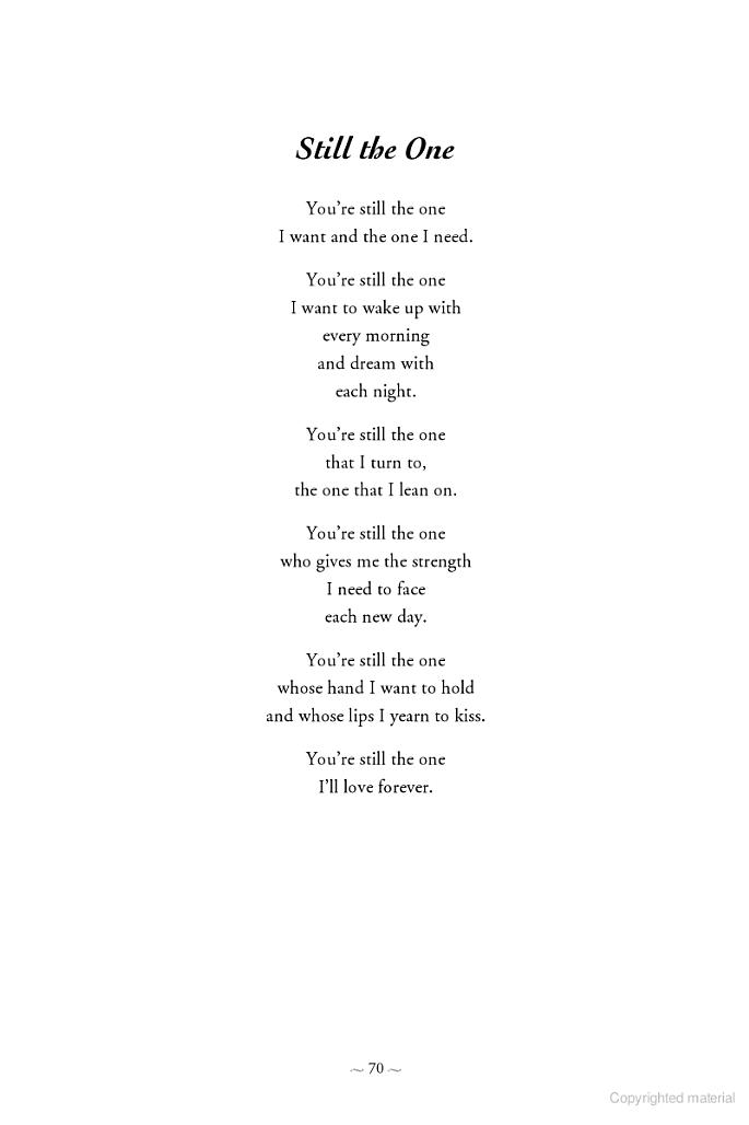Freaky Poems 5