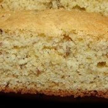 Honey-Lavender Biscotti Recipe How To Make Perfect Biscotti - Biscotti Recipe Recipe