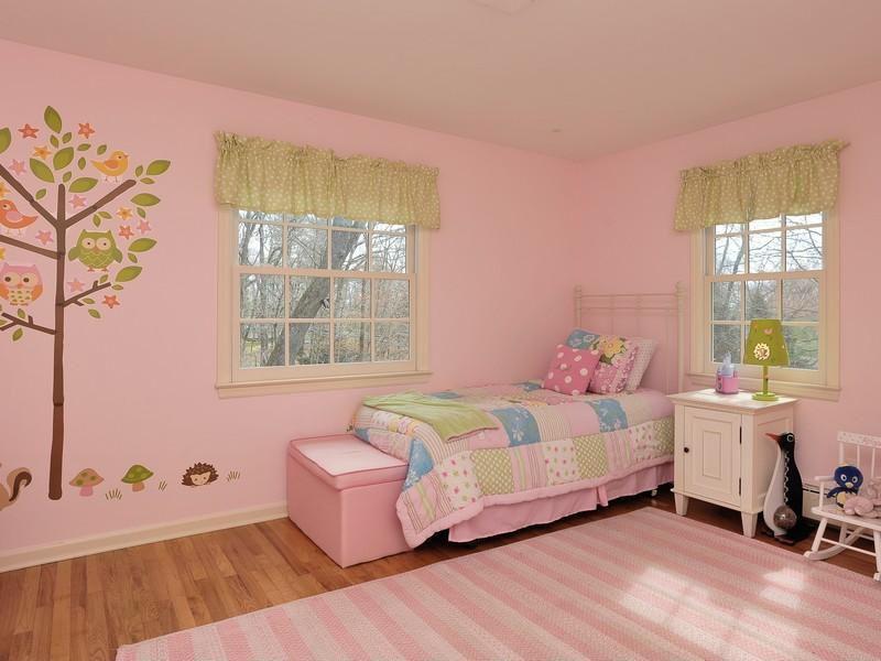 Schlafzimmer Kinder ~ Kinder schlafzimmer teppiche küchen