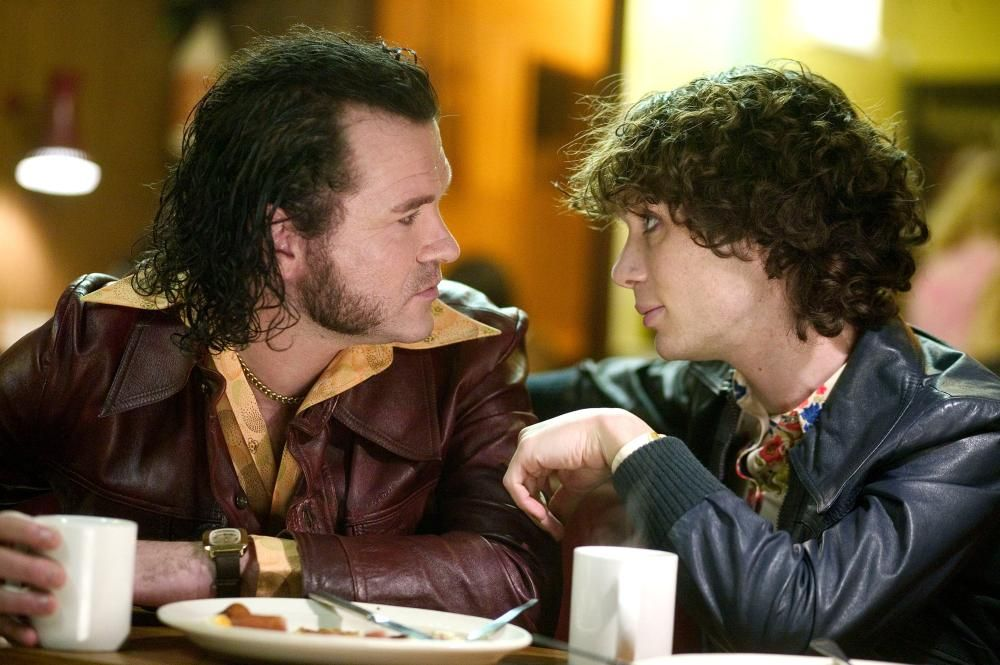 Image result for breakfast on pluto