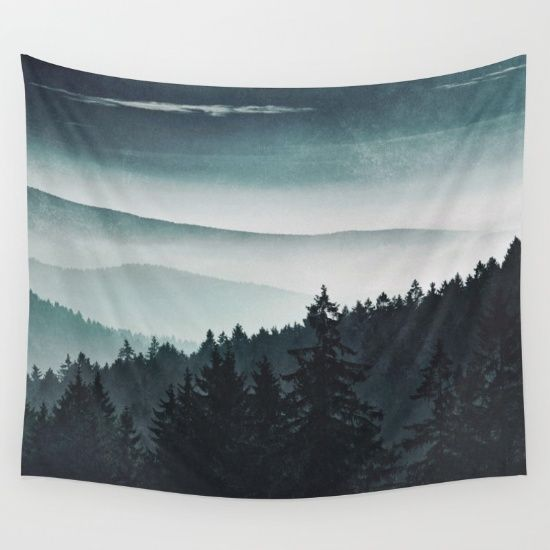 Buy Mountain Light Wall Tapestry by Tordis Kayma. Worldwide shipping available at Society6.com. Just one of millions of high quality products available.