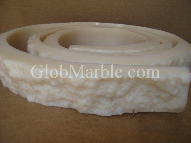 Concrete Countertop Mold Edge Form Cef 7006 Concrete Countertops