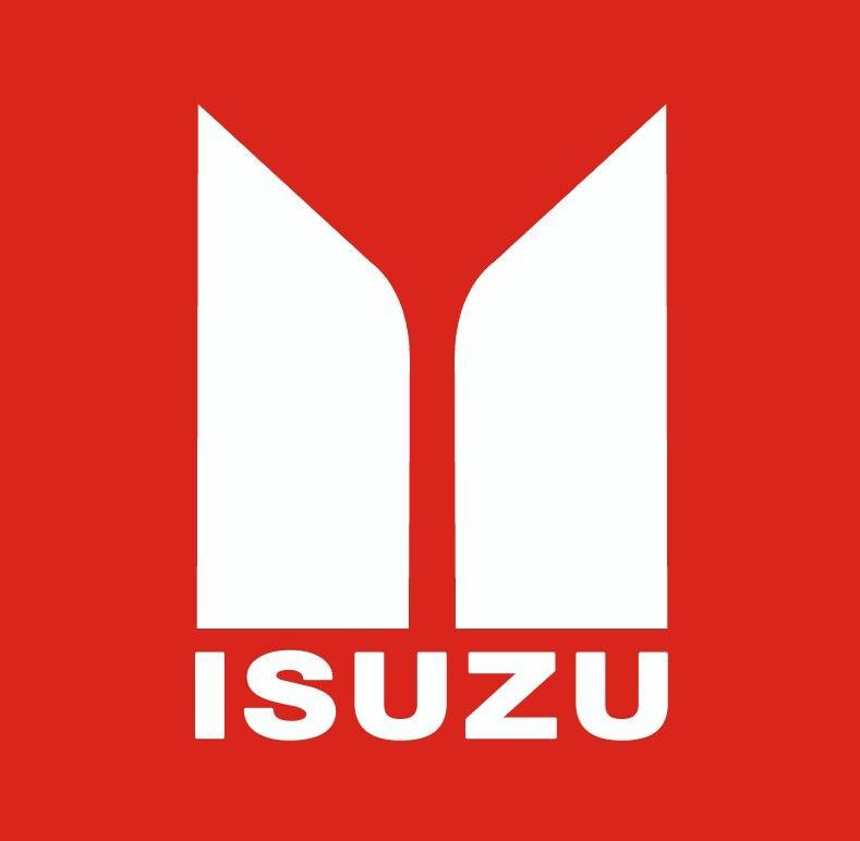Isuzu Logo Car Logos Logos Logos Meaning