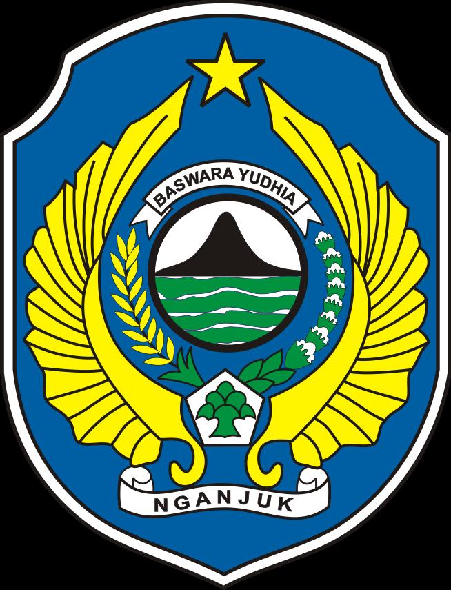 Kabupaten Dan Kota Di Jawa Timur Codocomo Sekolah Kota Kencan