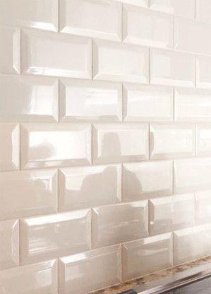 Wand Und Bodenfliesen metro serie neri southern tiles mediterrane wand und