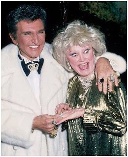 Young Phyllis Diller   the late phyllis diller and liberace were definitely originals diller ...