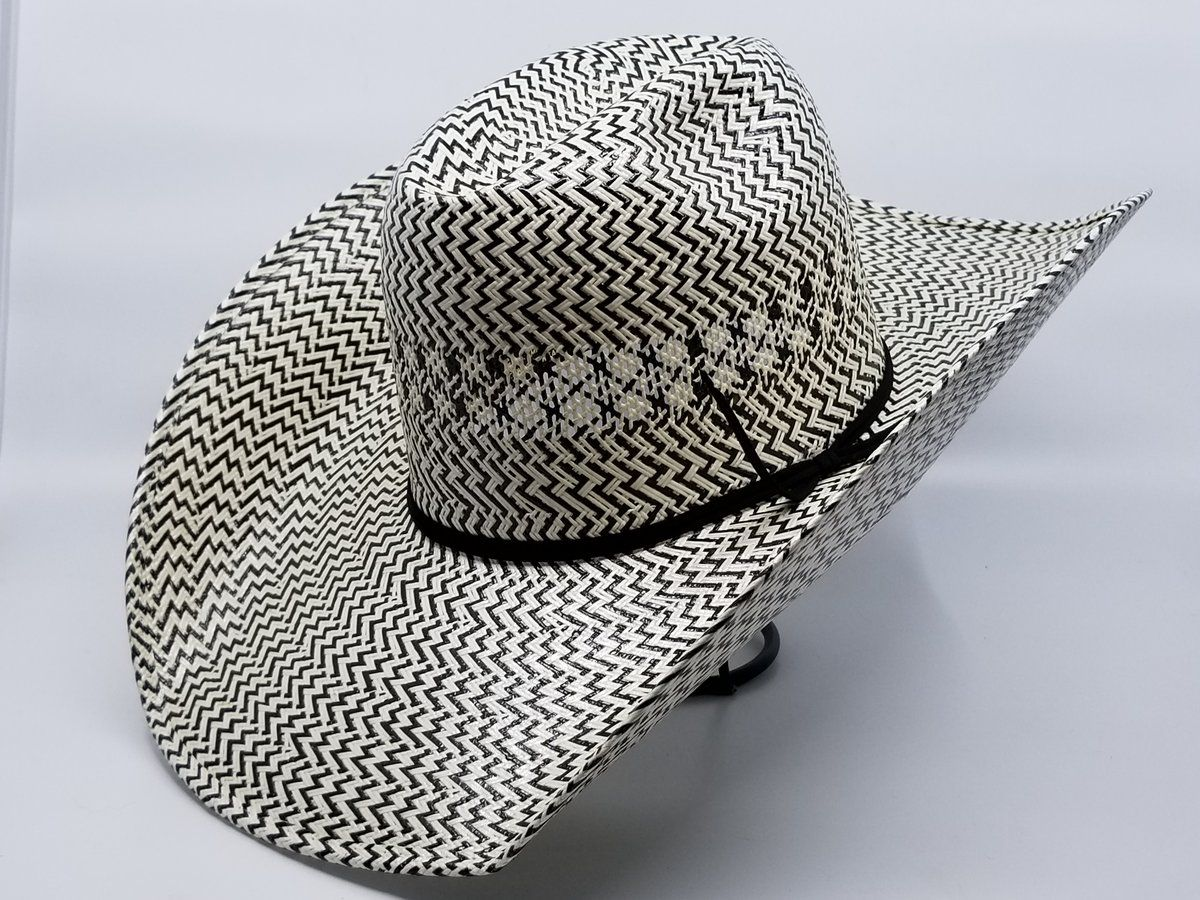 b79b712fecd8e Style Pictured  Minnick These Straw Hats Are Sure To Turn Heads! Have All  Sizes