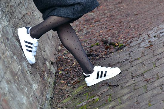 adidas superstar scratch 39,Adidas Superstar Femme