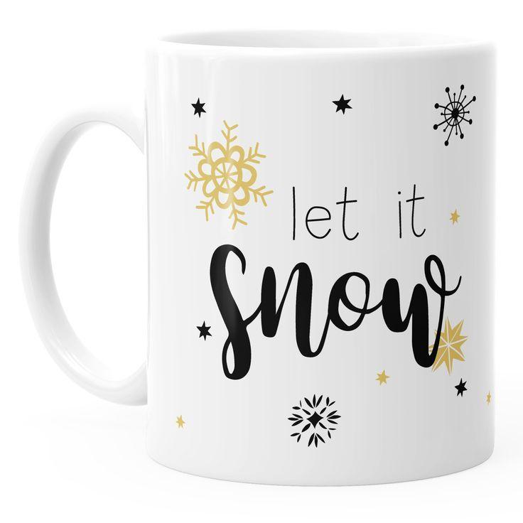 Photo of Cup Christmas Winter Christmas Cup Christmas Mug Gift Cup Coffee …