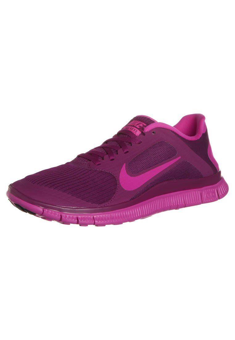 Nike Performance DART 10 Zapatillas de running neutras