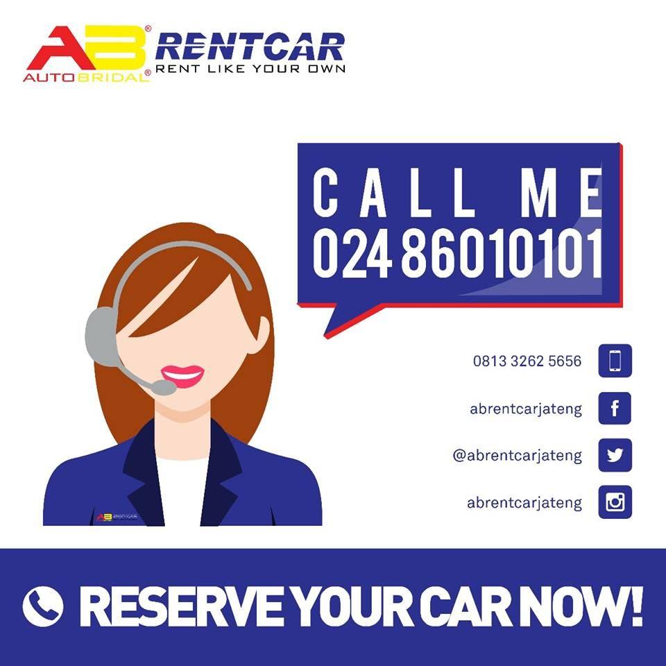 Rental Mobil Sewa Mobil Dan Bisnis Penitipan, Pengadaan ...
